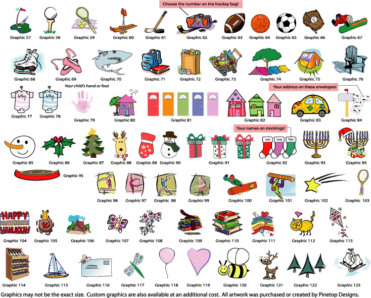There are litera...Clipart Gallery Microsoft Office